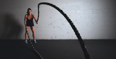 An in-depth review of the best battle ropes available in 2018.
