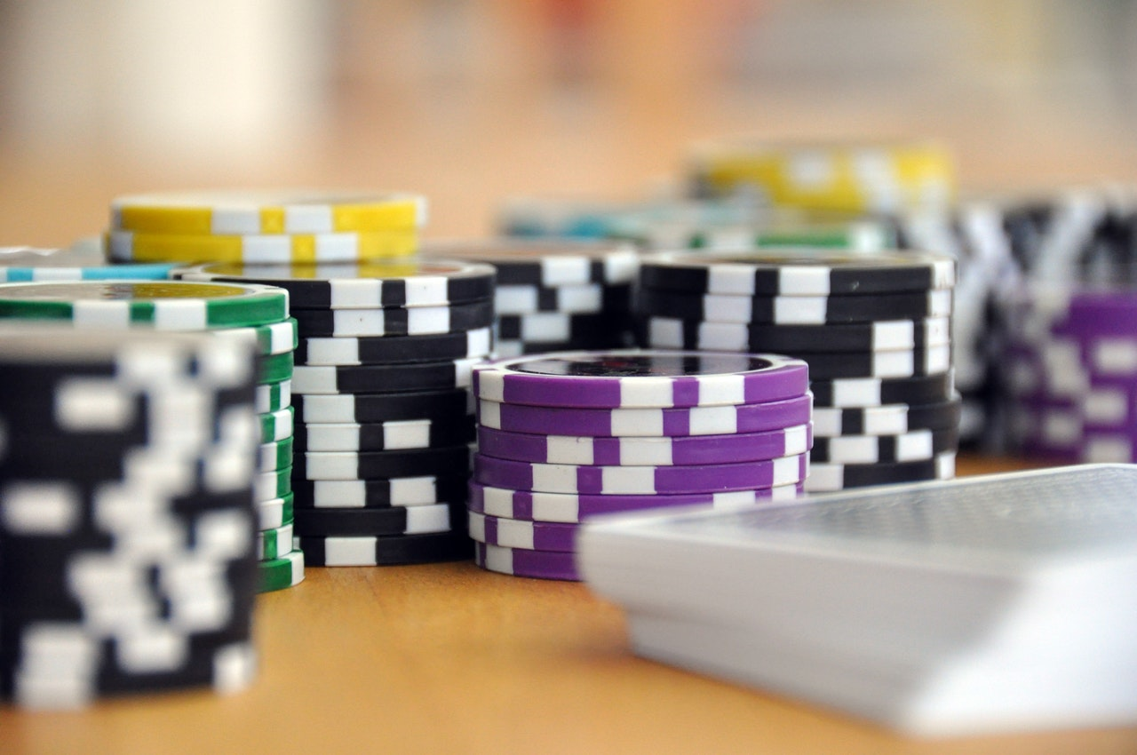 An in-depth review of the best poker chips available in 2018.