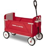 Radio Flyer 3-in-1