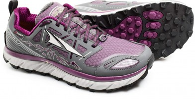 An in-depth review of the Altra Lone Peak 3.0