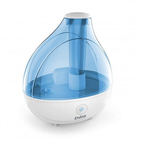 1. Pure Enrichment MistAire Humidifiers