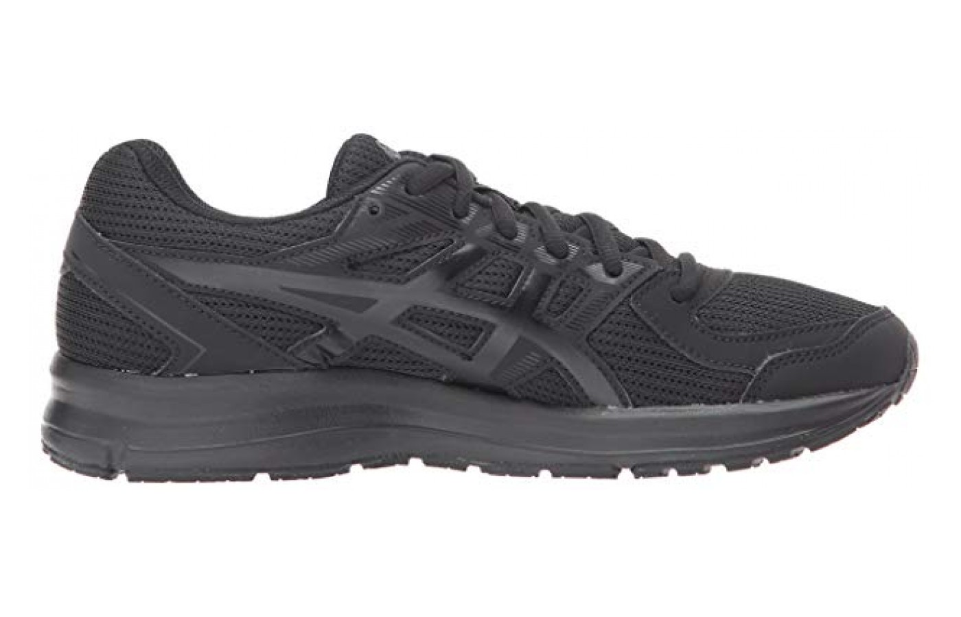 new style 94e1c 220a6 Asics Jolt: To Buy or Not in 2019 | TheGearHunt