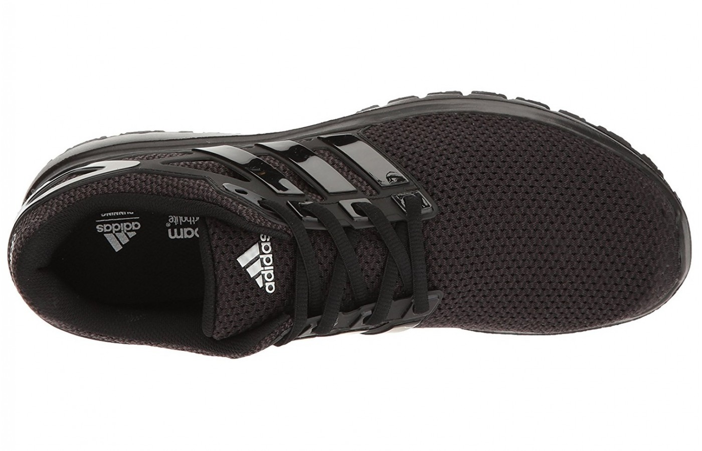 Adidas-Energy-Cloud-Top