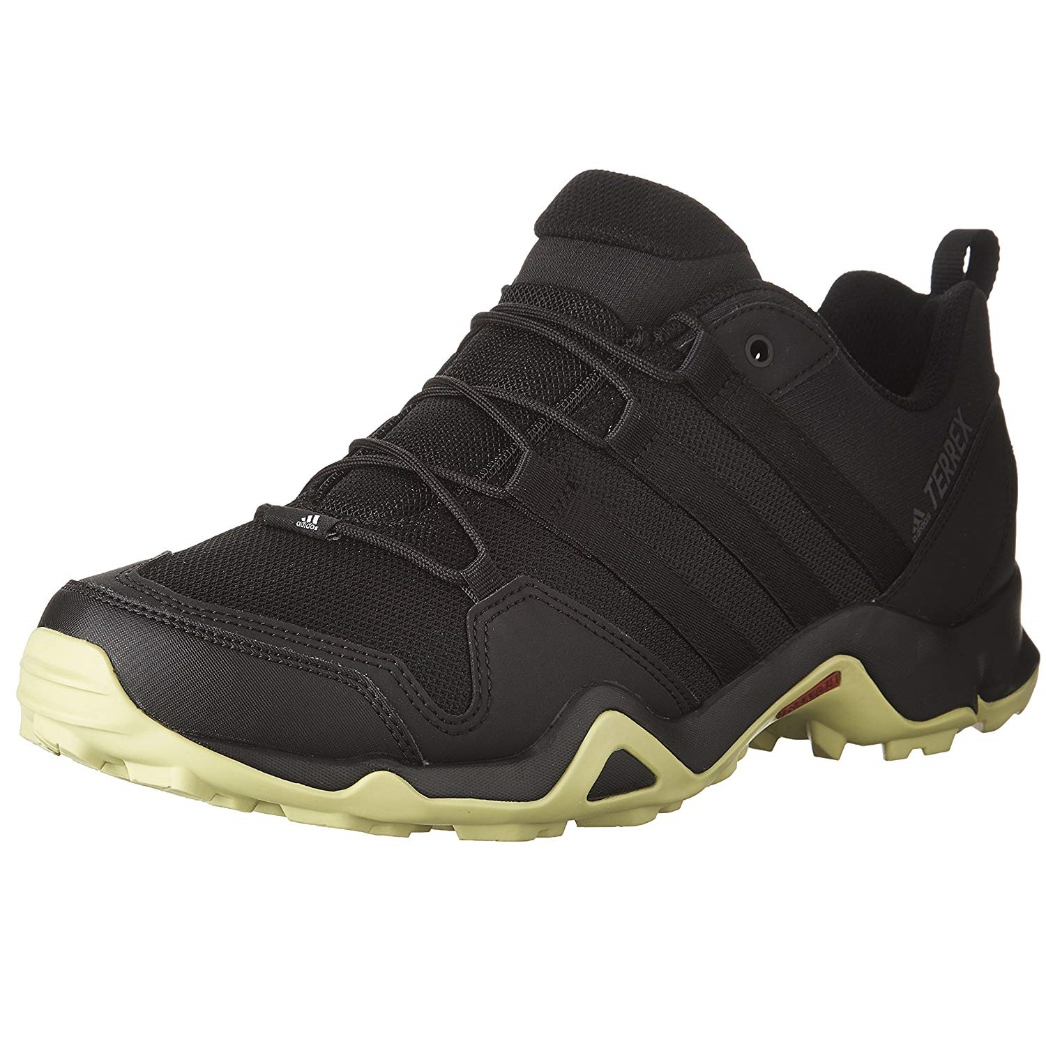df0621698d15c Adidas Terrex AX2R  To Buy or Not in 2019