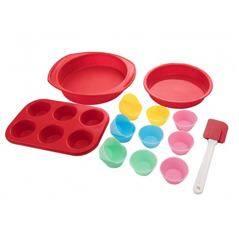 Aokinle Silicone