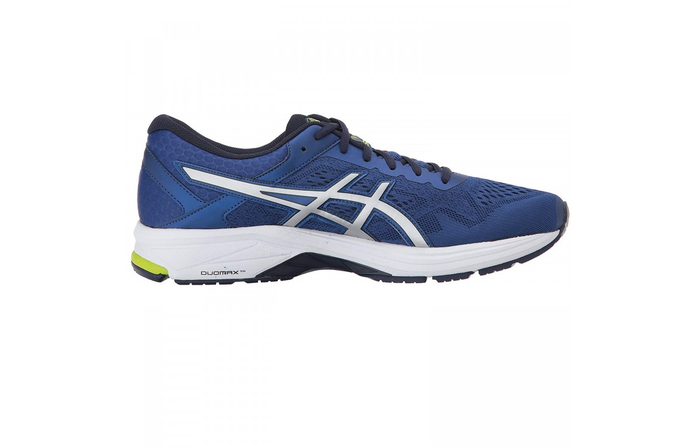 Asics-GT-1000-Primary-Side