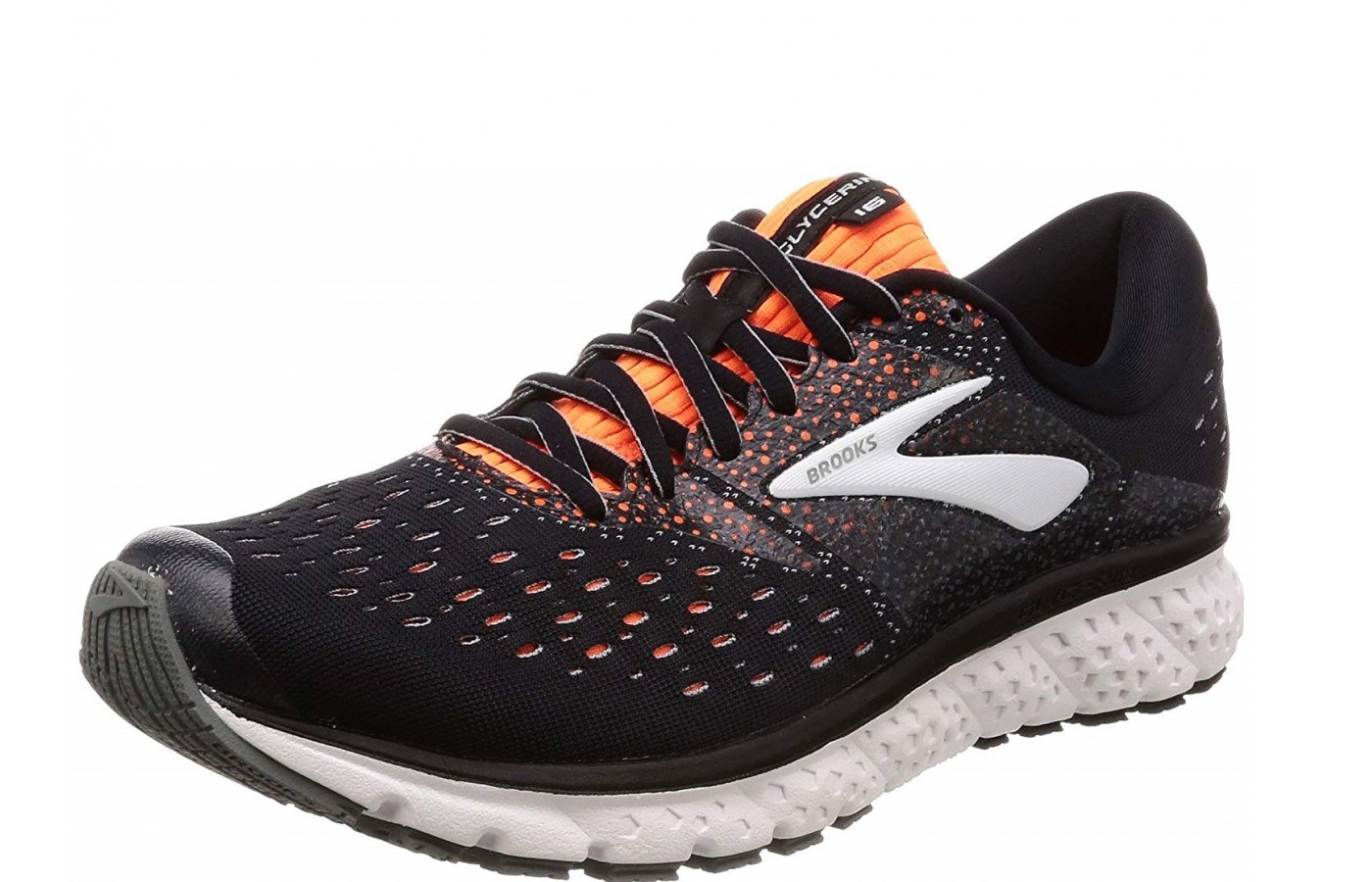 1f26cb5309f Brooks Glycerin 16  To Buy or Not in 2019