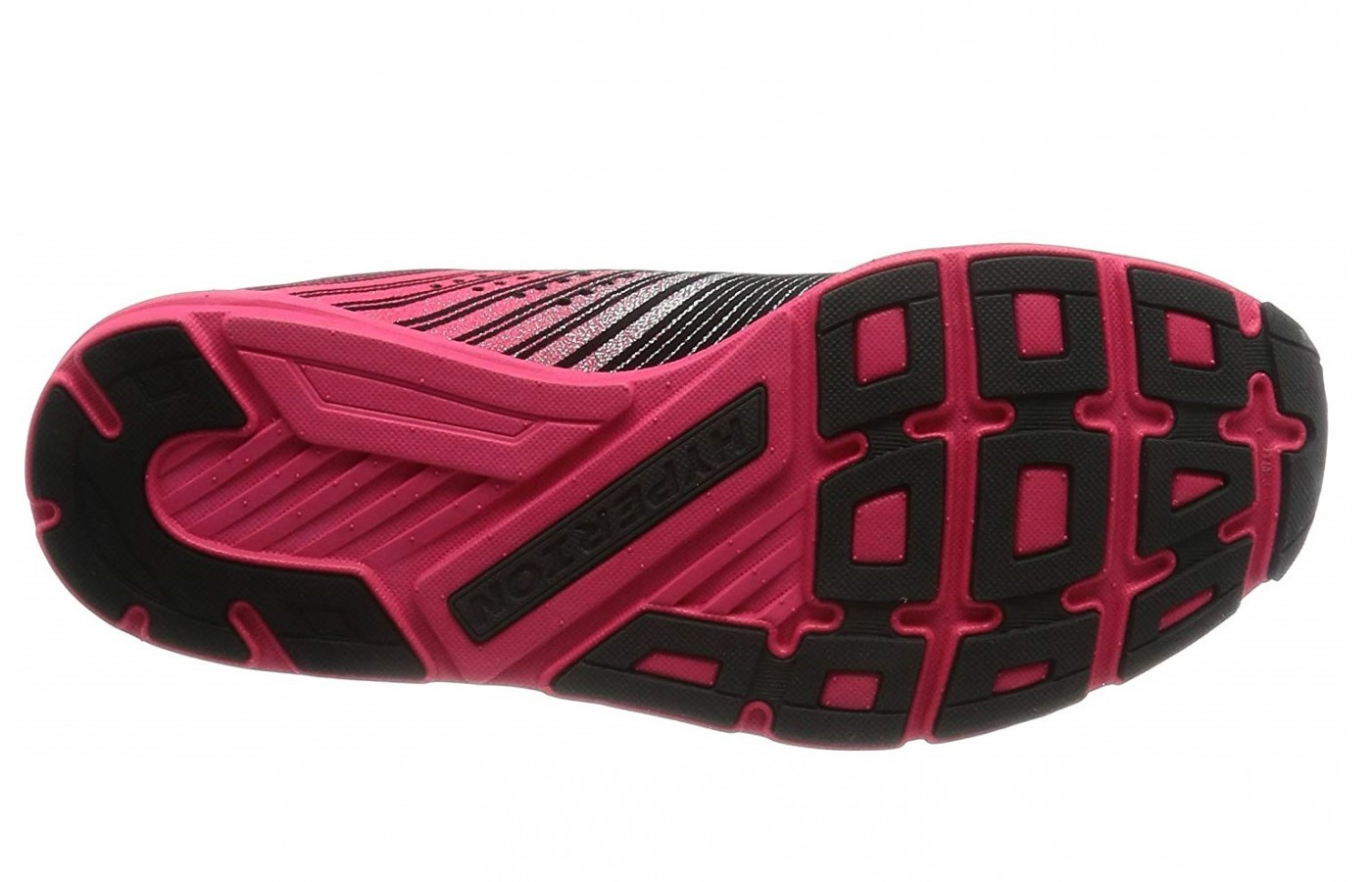 Brooks-Hyperion-Primary-Tread