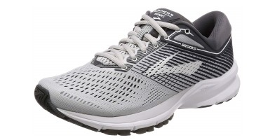 An in-depth review of the Brooks Launch 5.