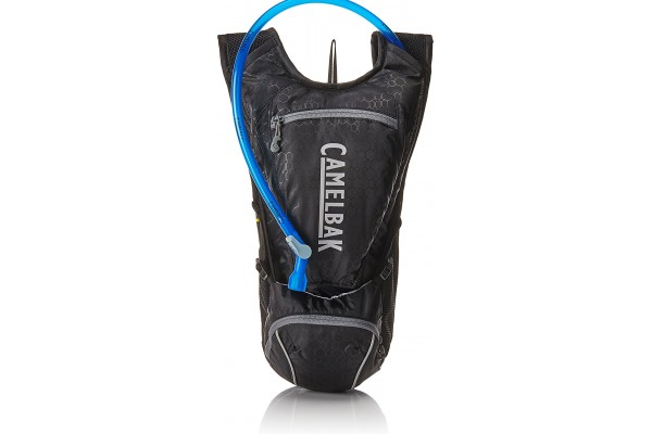 A comprehensive review of the Camelbak Rogue hydration pack.