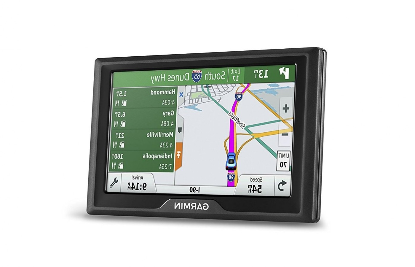 Garmin-Drive-50-LM-Primary-2