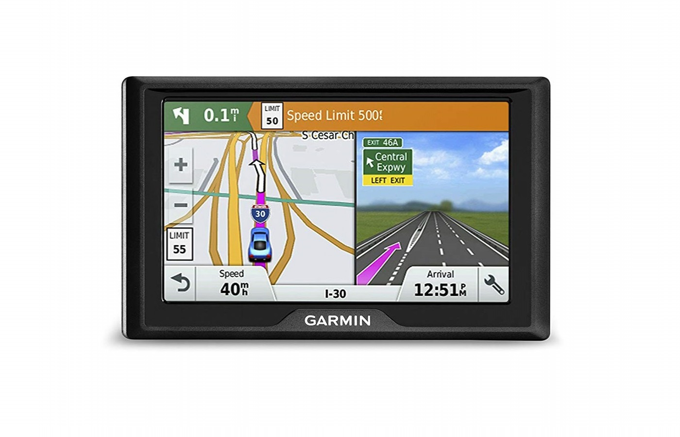 Garmin-Drive-50-LM-Primary