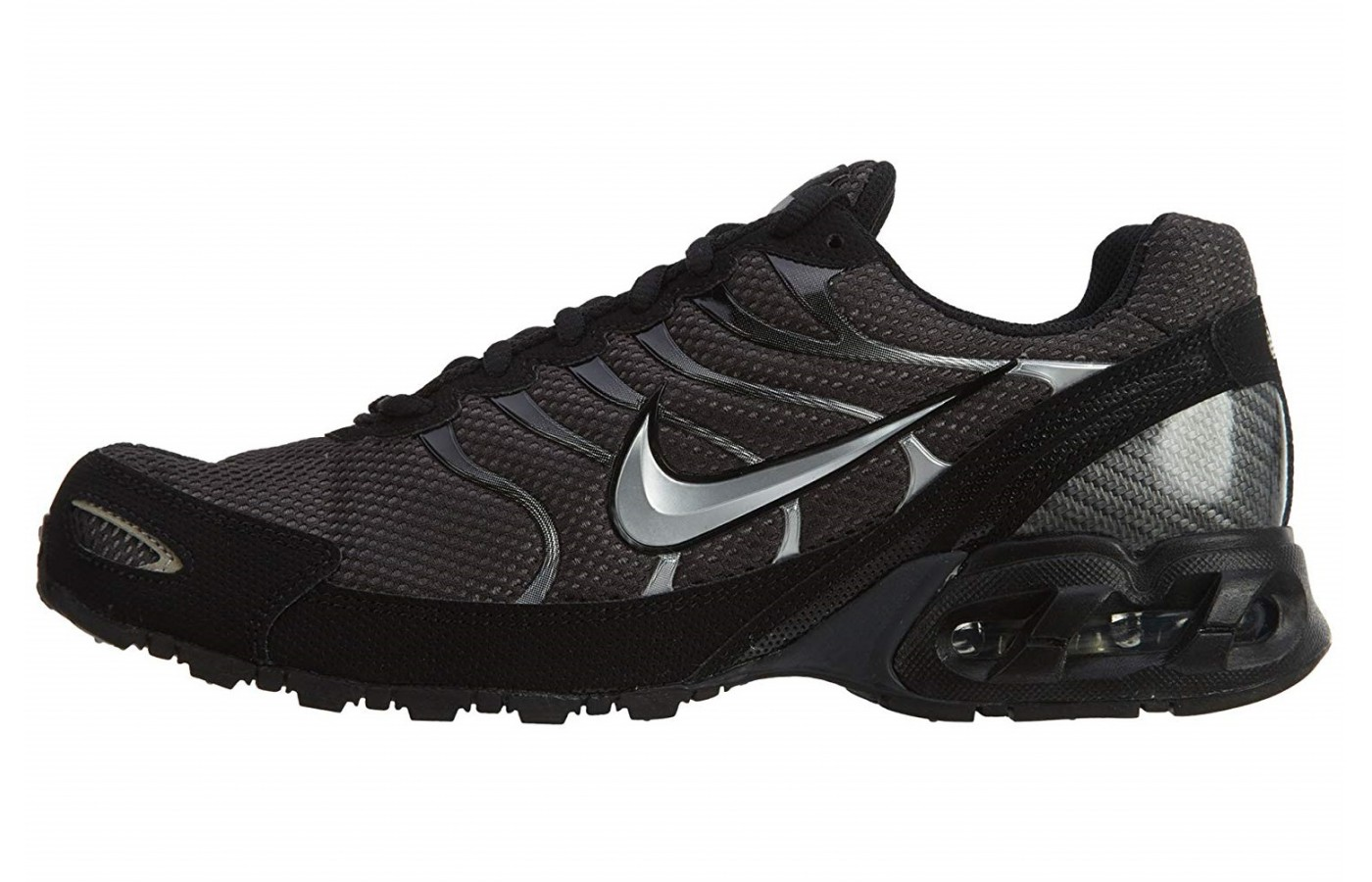 promo code daccf c0412 ... Nike-Air-Max-Torch-4-Primary-Side ...
