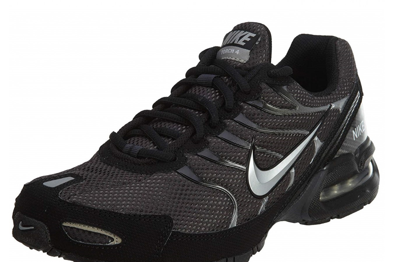 2f86a911bf Nike Air Max Torch 4: To Buy or Not in 2019 | TheGearHunt