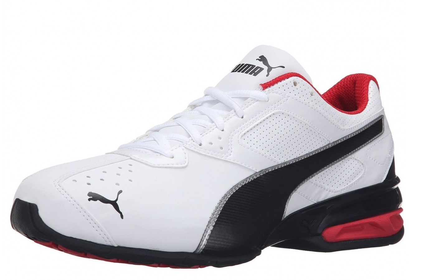 Puma-Tazon-6-Primary