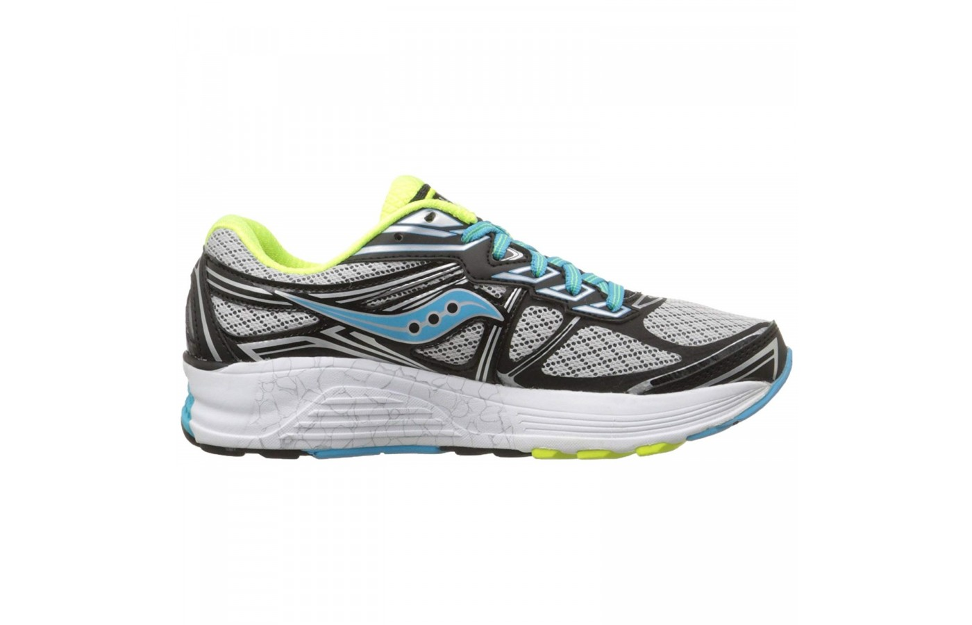 Saucony-Guide-9-Primary-Tread-Side