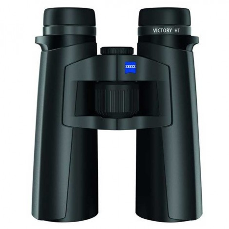 Zeiss 8x42 Victory HT