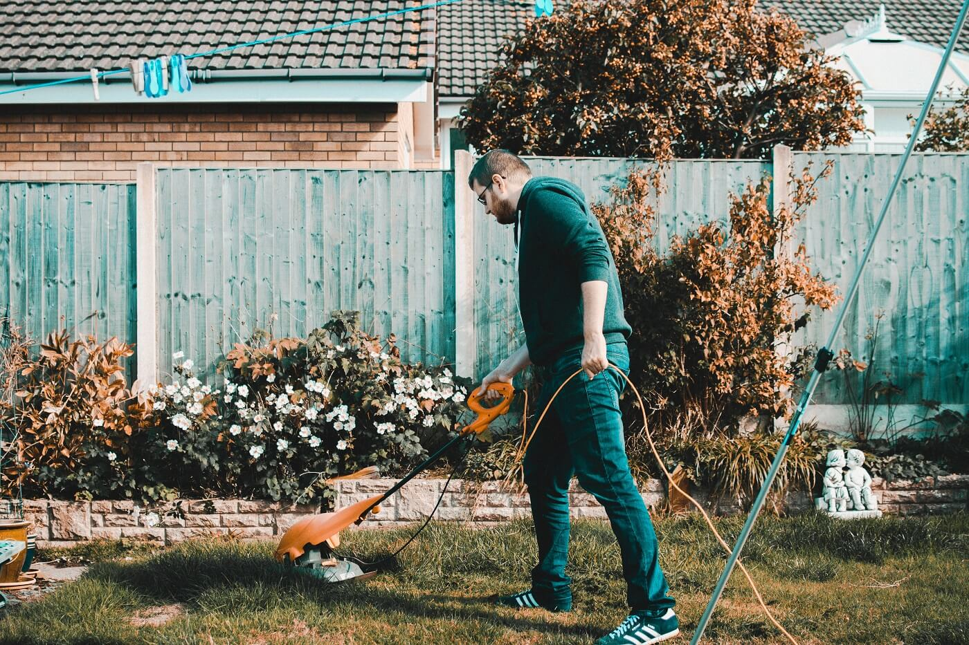 An in-depth review of the best weed wacker available in 2018.