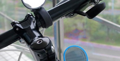 An in-depth review of the best bicycle mirrors in 2018
