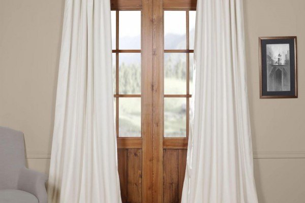 An in-depth review of the best curtains in 2018