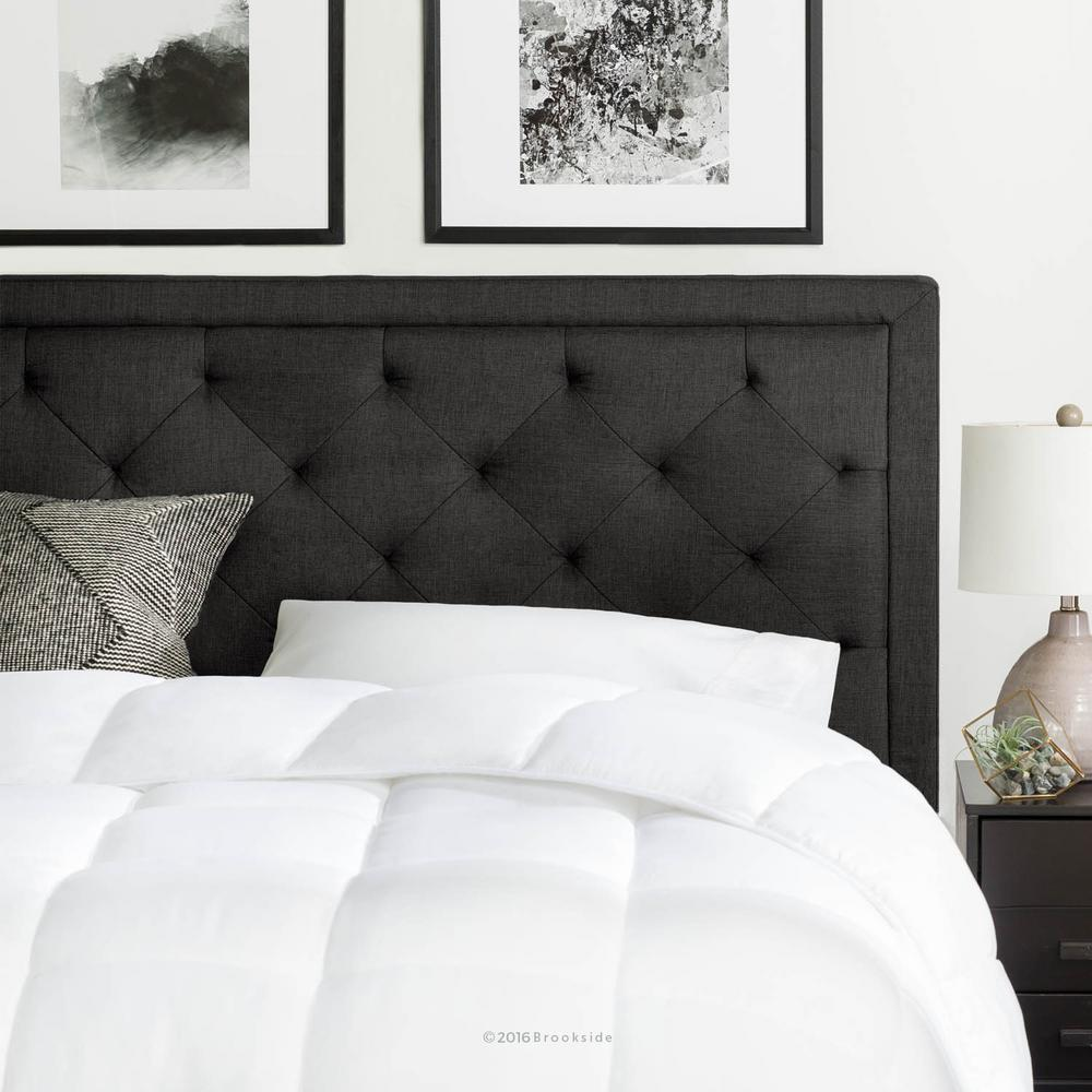 An in-depth review of the best headboards in 2018