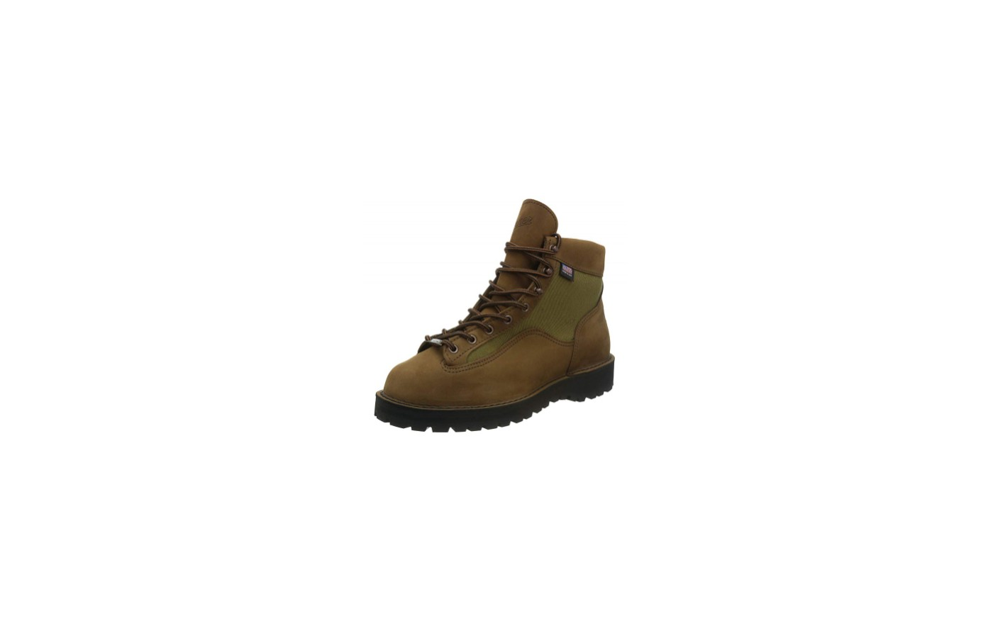 https://www.amazon.com/Danner-LIGHT-Hiking-Boots-BROWN/dp/B0002L4NE6/ref=sr_1_2_sspa?ie=UTF8&qid=1541010749&sr=8-2-spons&keywords=danner+mountain+light+ii&psc=1