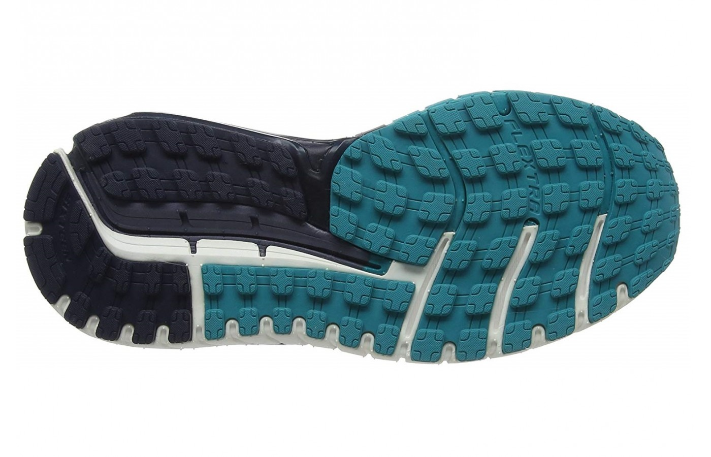 brooks-ariel-16-Primary-tread