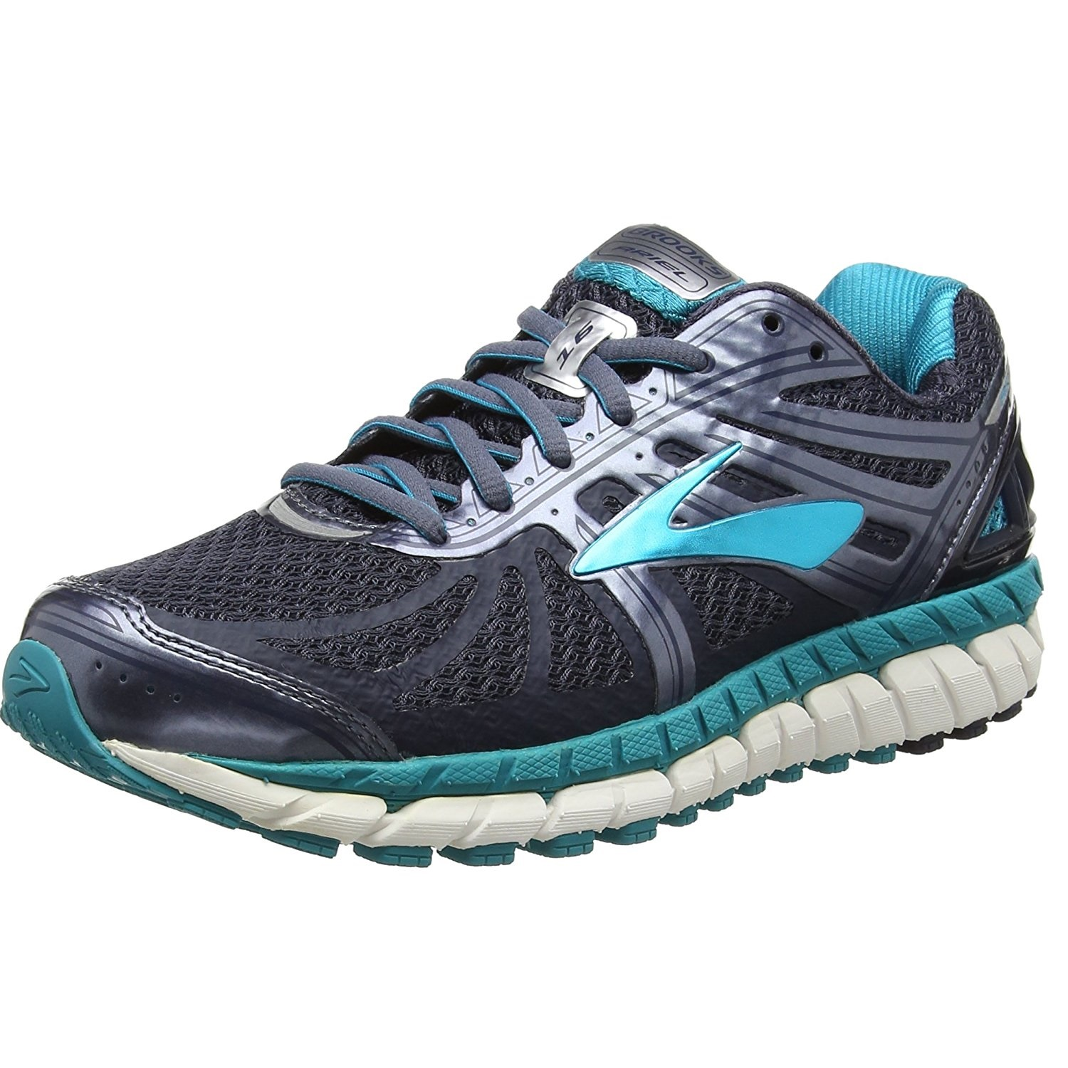 Brooks Ariel 16: To Buy or Not in 2020