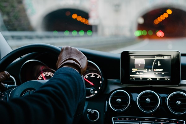 An in-depth review of the best dash cams available in 2018.