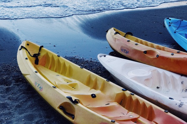 An in-depth review of the best kayak hoists available in 2018.