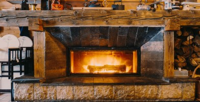 An in-depth review of the best electric fireplaces available in 2018.