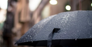 An in-depth review of the best rain umbrellas available in 2018.