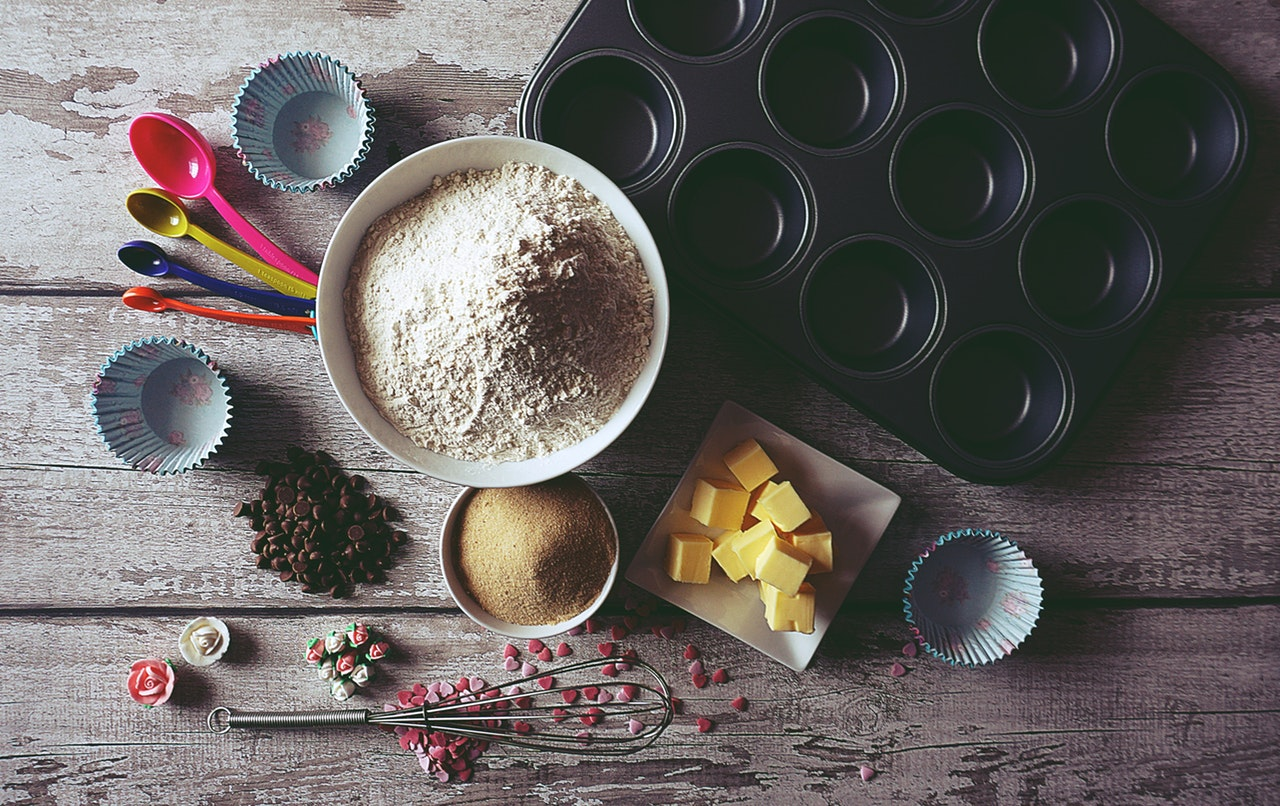 An in-depth review of the best bakeware sets available in 2018.