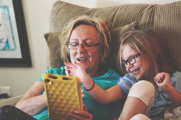 An in-depth review of the best tablets for kids available in 2018.