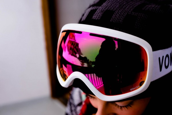 An in-depth review of the best ski goggles available  in 2018.