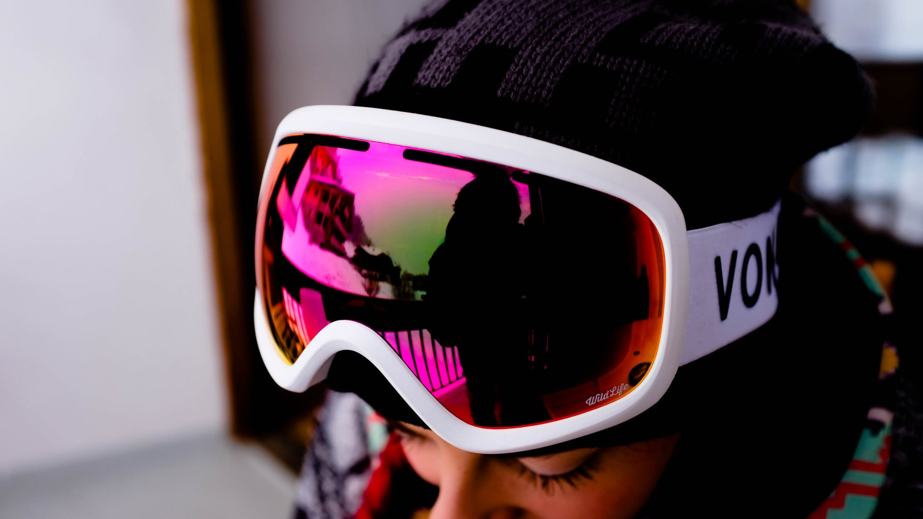 0a3115a772f Best Ski Goggles Reviewed   Rated for Quality - TheGearHunt