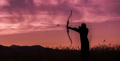 An in-depth review of the best recurve bows available in 2019.