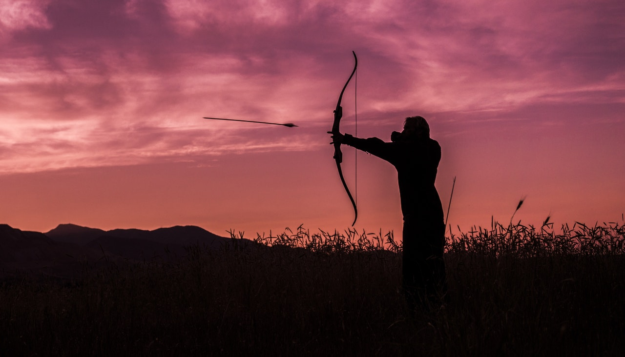 Best Recurve Bows Reviewed & Rated for Quality - TheGearHunt