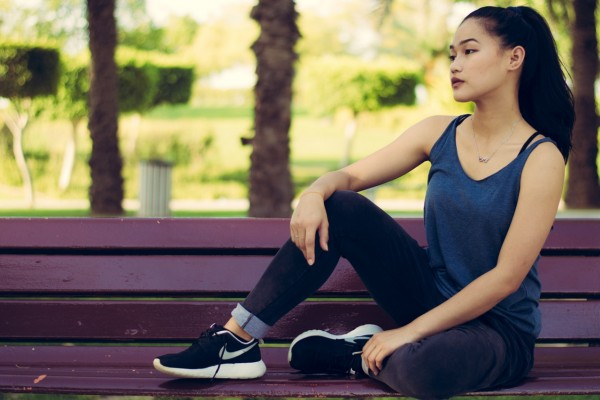 An in-depth review of the best Nike tank tops available in 2018.