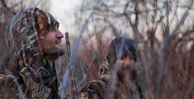 An in-depth review of the best crossbows available in 2018.