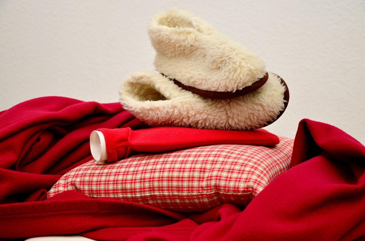 An in-depth review of the best heating pads available in 2018.