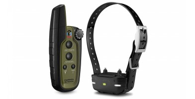 An in-depth review of the Garmin Sport Pro.
