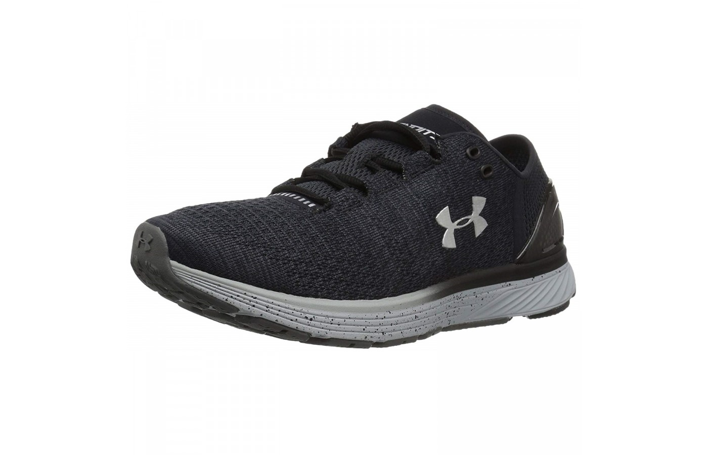 Under-Armour-Bandit-3-Primary
