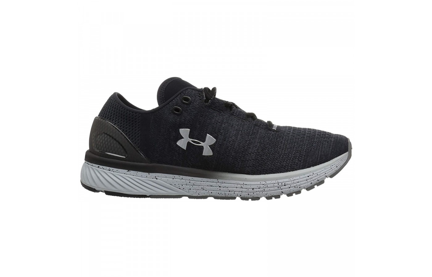 Under-Armour-Bandit-3-Side