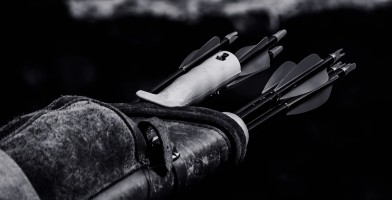 An in-depth review of the best TenPoint crossbows available in 2018.
