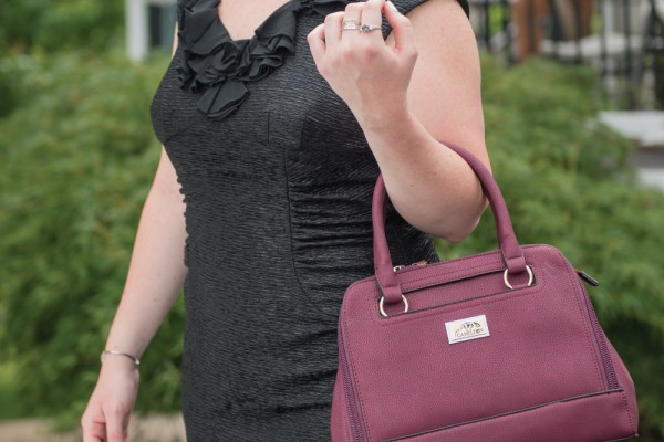 An in-depth review of the best concealed carry purses in 2018
