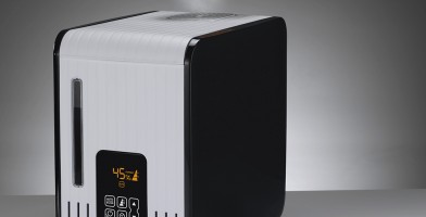 An in-depth review of the best humidifiers in 2019
