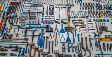 An in-depth review of the best tool sets available in 2018.