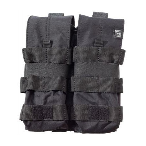 5.11 Tactical Double