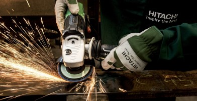 An in-depth review of the best power tools available in 2018.